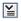 Respondus LockDown Browser menu button