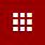 Office 365 app launcher icon