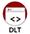 DLT icon