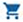 'In Shopping Cart' icon